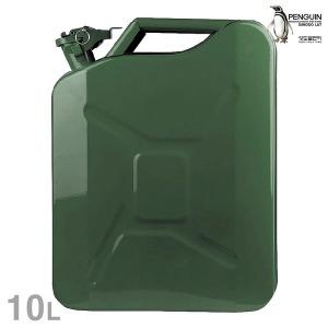 제리캔 JCV10L 연료통 석유통 기름통 휘발유통 말통