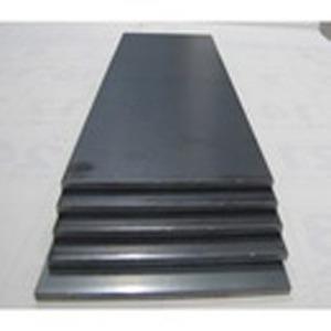강철판2T/철판2T/두께2mm/ 300mmx400mm/스틸판