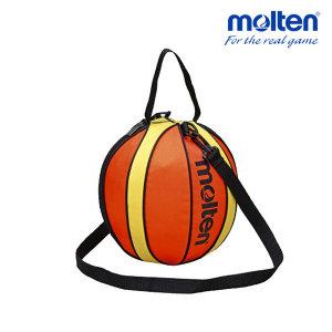 몰텐 농구 볼가방 농구공 가방 1개입 NB10R
