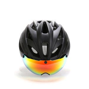 우라칸 고글헬멧 자전거헬멧 전동킥보드헬멧 UV400