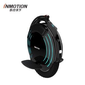 Inmotion V10/V10F 16인치 전동횔 관부가세포함