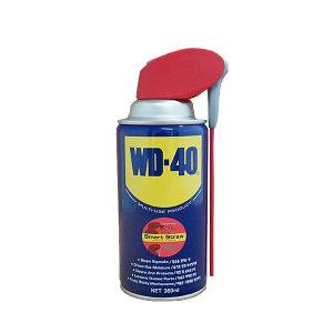 WD-40 스마트 360ML SS 방청유 윤활제 윤활유 방청제