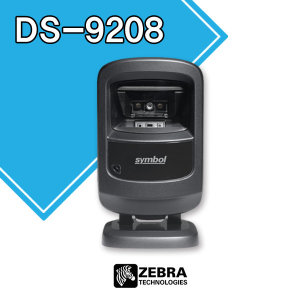 ZEBRA 모토로라심볼 DS-9208 2D USB Motolora Symbol