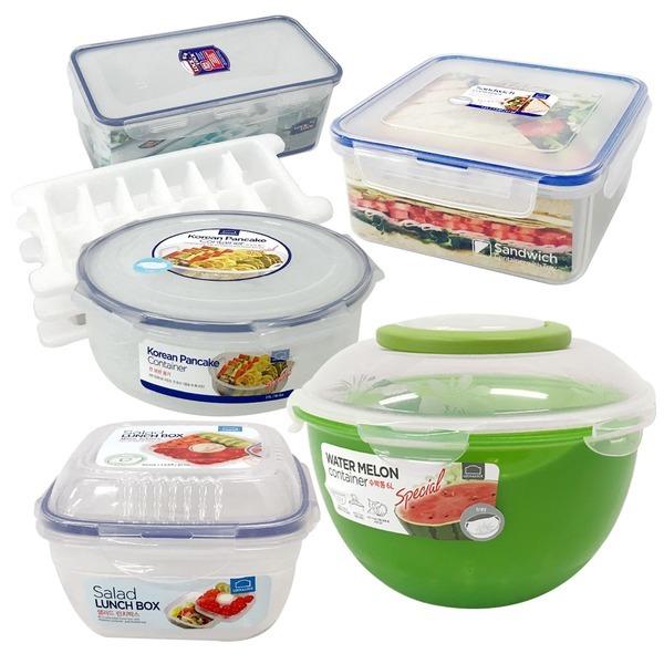 아이스큐브세트 얼음틀 아이스트레이 실리콘 주방용품