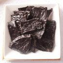 소간육포 강아지 애견 수제 간식 (60g)