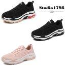 남성 여성 운동화 런닝화 스니커즈 신발 조깅화