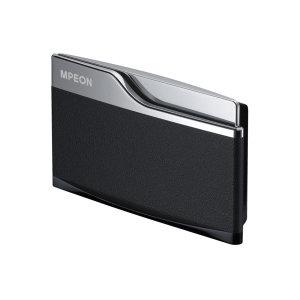 엠피온 하이패스 단말기 SET-550 무선하이패스 고급형