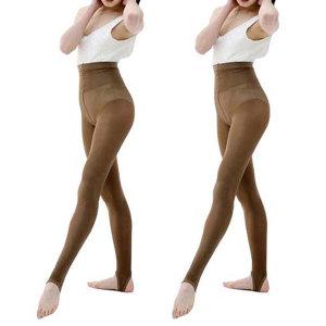 에어로빅 타이즈 스타킹 발레 무용 댄스 국산 일반형