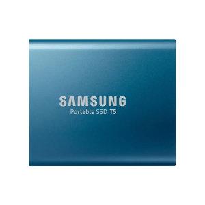 특가 삼성 Portable SSD T5 500G MU-PA500B USB3.1