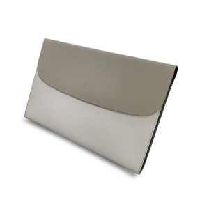 LG 그램 15인치 노트북 정품 파우치15ZD980