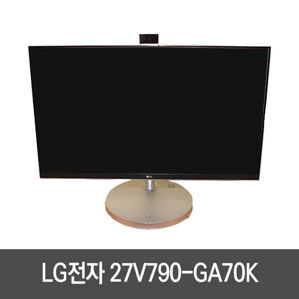 LG전자 27V790-GA70K (기본) FC