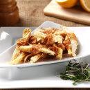 닭황태말이 강아지 애견 수제 간식 (7p)