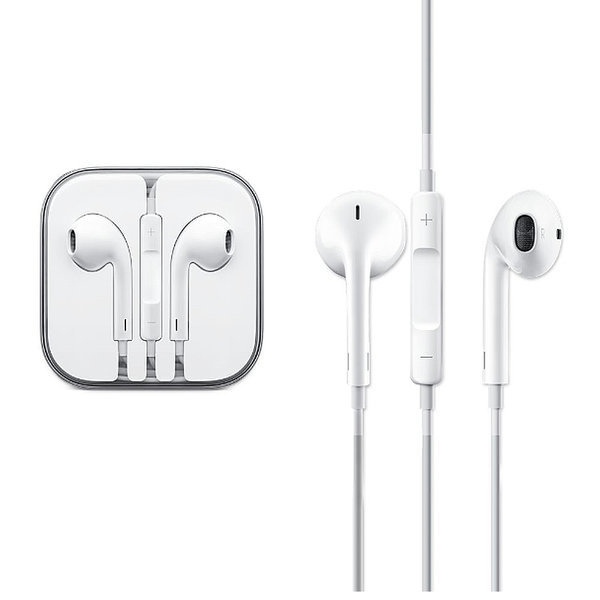 삼성 애플 아이폰 이어팟 삼성 애플 호환 고급 이어팟