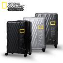 캐리어 확장형 24인치 여행용가방/여행가방 N65901F