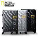 캐리어 확장형 26인치 여행용가방/여행가방 N65901S