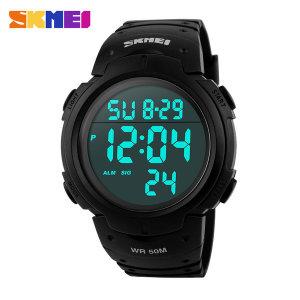 SKMEI 스포츠시계 전자시계 손목시계 패션시계 모음