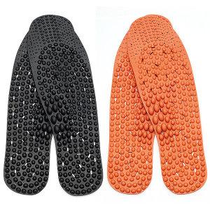 깔창 신발깔창 기능성깔창 신발밑창 구두깔창 향균