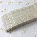 인테리어 폼블럭/폼브릭 DIY 바쿠타 폼패널