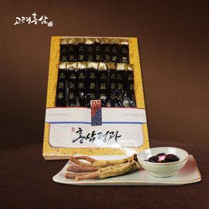 고려홍삼진과 골드700g/900g/홍삼정과/홍삼절편/정과