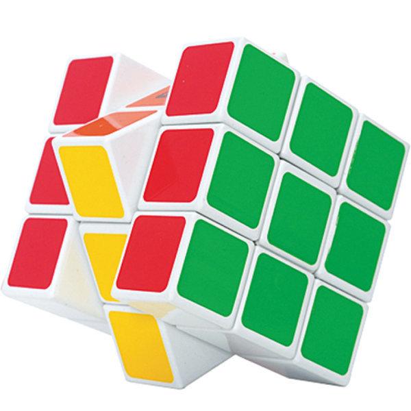 스마트 큐브 3X3(5000 모닝)