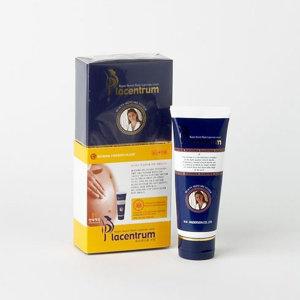 플라센트륨(산모용크림/피부유연크림/보습/탄력)