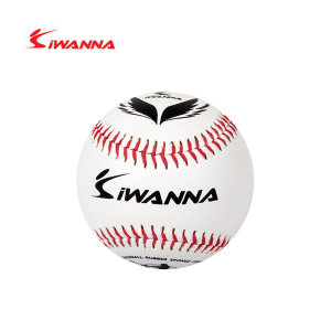 안전 야구공 연식구 소프트볼 1개 (낱개판매)