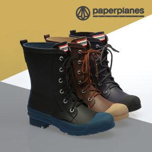 레인부츠 장화 장마 PP1320 숏부츠 여성 신발 여름신발