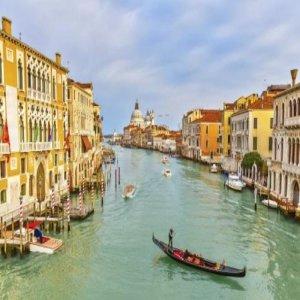이탈리아일주 8일 (일급호텔+남부이탈리아)