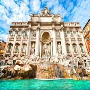 이탈리아일주 8일 (로마직항+친퀘테레+아울렛)