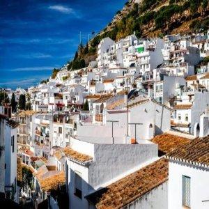 스페인/포르투갈 9일 (일급호텔2박UP+세고비아)