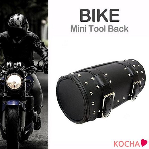 KOCHA 가로형 툴백 오토바이 바이크 수납함