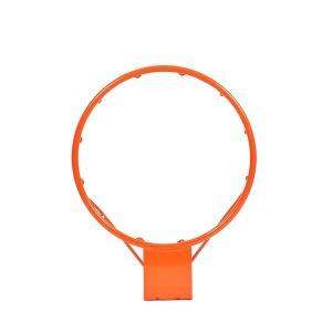 농구림 BR-01 농구골대 공구링