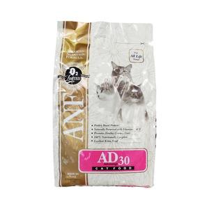 AD30 캣 푸드 7.5kg 고양이사료 ANF