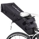 방수 안장가방013 wheelupL 자전거가방 대용량 새들백