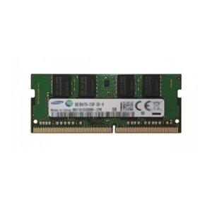 노트북 DDR4 8GB PC19200