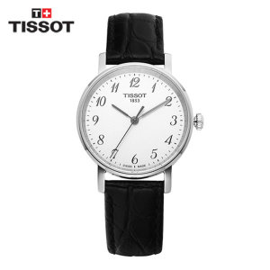 TISSOT  T109.210.16.032.00 (T1092101603200) / T-C