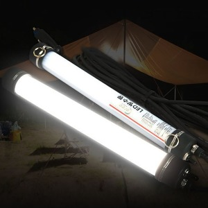 LED DC용 방수캠핑등 12V 24V/LED작업등/차량용등