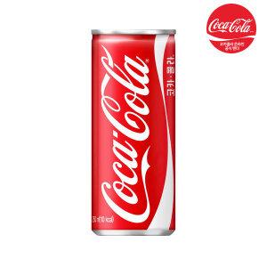 코카콜라  코카콜라 250ml x 30개