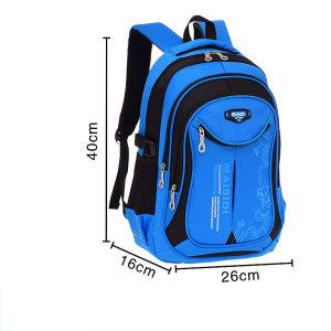 아동 어린이 초등학생 책가방 백팩 새학기 가방 dp31