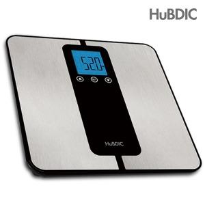 특가 모음 휴비딕 체지방 체중계 HBF-1000