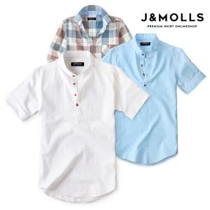 신상 린넨셔츠 남방/셔츠/남성셔츠/와이셔츠/반팔셔츠