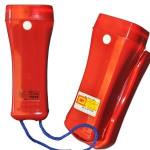 비상조명/LED비상조명등/휴대용비상조명등/조명등