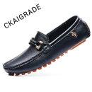 RP42 남성 로퍼 단화 스니커즈 정장 구두 남자 신발