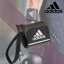 Adidas 고탄력 기능성 길이 조절 손목 관절 보호대