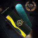 NEW LT-V 크리스탈 자무스틱 오리지널 정품
