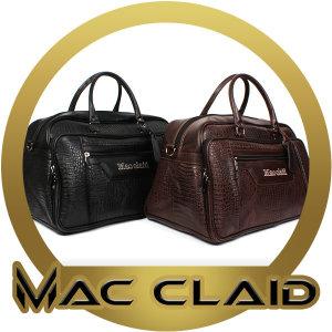 맥클라이드 프리미엄 보스턴백(MB402)골프백/골프가방