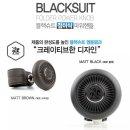 오토반  블랙슈트 접이식 파워핸들 AW-D9001/파워봉/