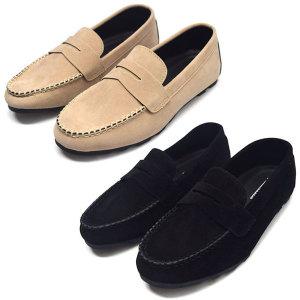 봉봉 남성 페니로퍼 캐주얼화 단화 남자신발