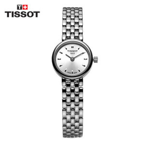 티쏘(시계)   티쏘시계 TISSOT  T058.009.11.031.00 (T058009