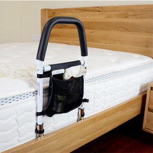 침대 안전바 안전손잡이 난간 안전문 지지대낙상방지